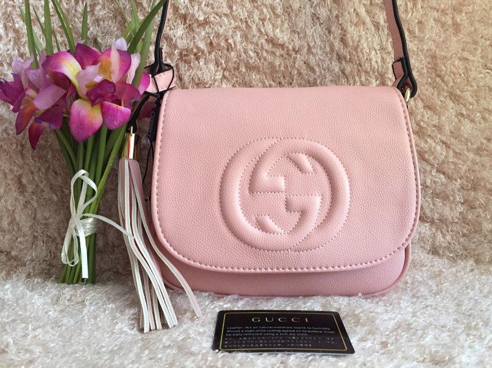 Женские сумки Gucci Гуччи купить на распродаже