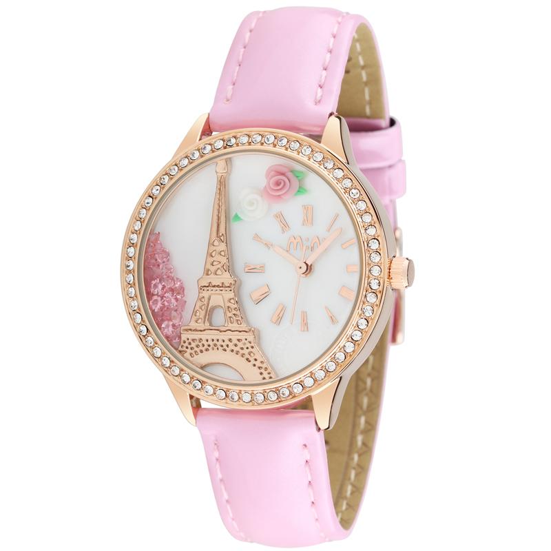 Наручные часы Tissot - лучшие предложения и