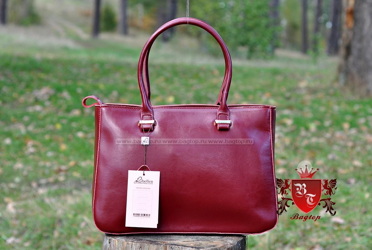 Копия сумки tod s : Кошельки : Женские кожаные сумки