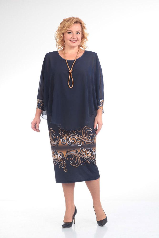 Белорусская мода платья интернет магазин