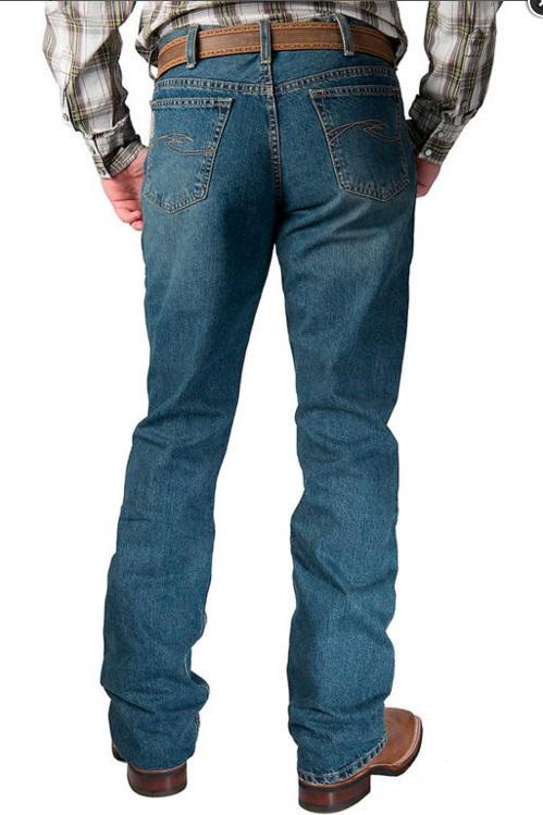 Мужские джинсы больших размеров распродажа