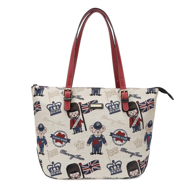 PaulDanny - женские сумки - купить в Москве