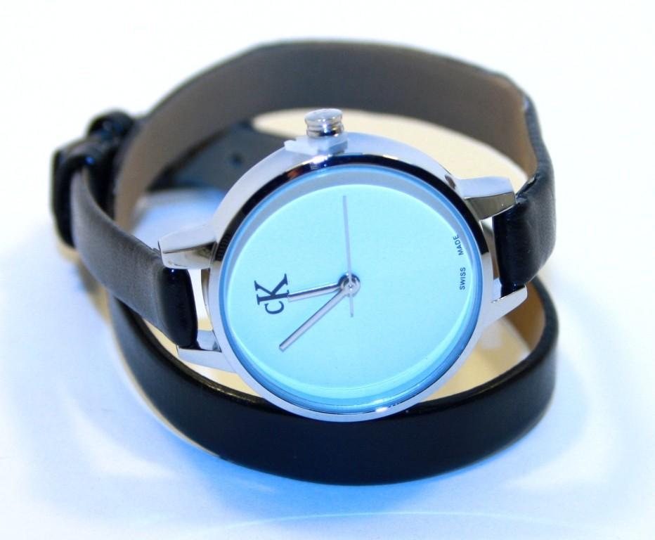 Недорогие часы купить дешевые наручные часы в Киеве