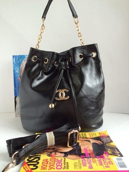 Женские сумки Givenchy Живанши - купить копию сумки