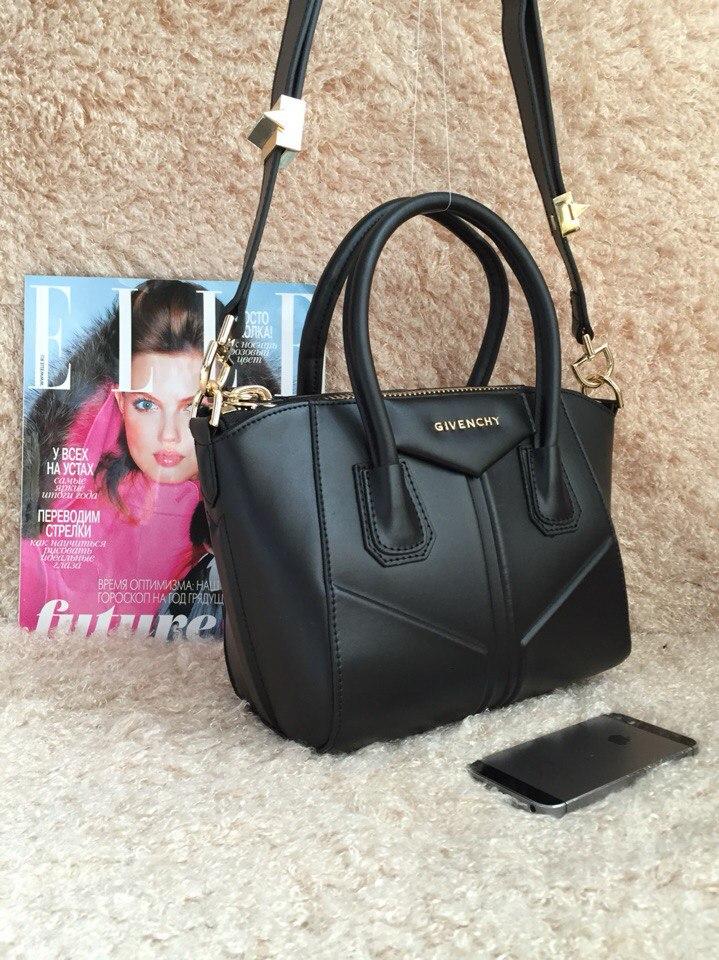 Купить сумку Givenchy red 1G7532-2917Red