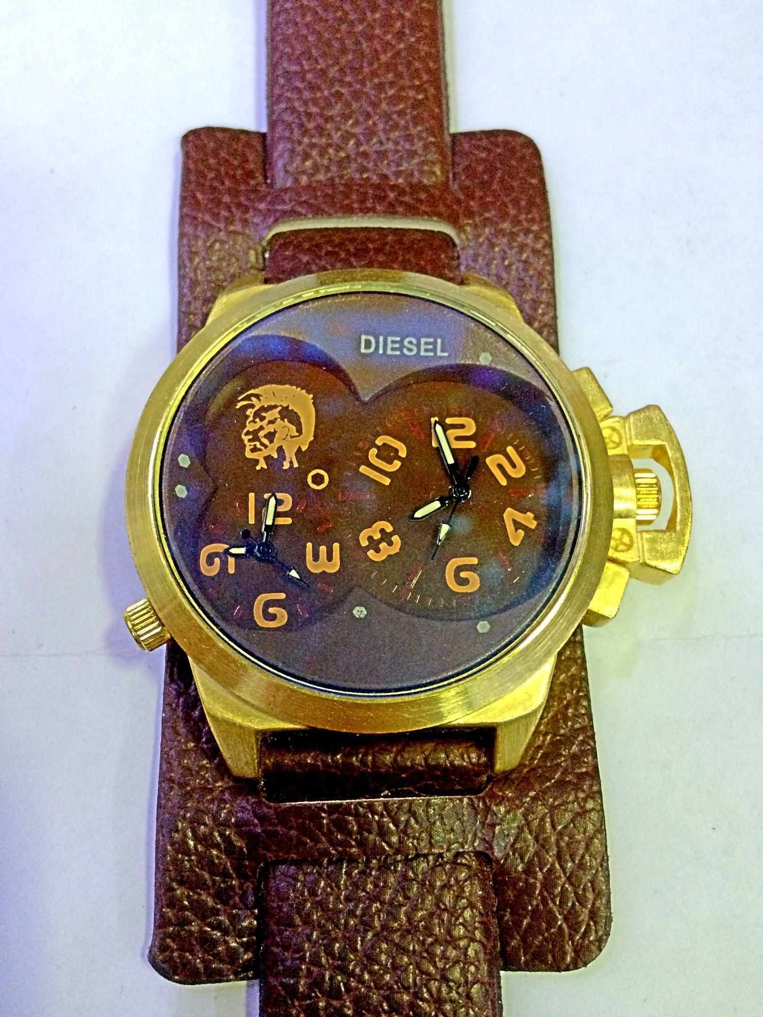 может быть часы diesel brave оптом наложенным платежом того, просто идеальным
