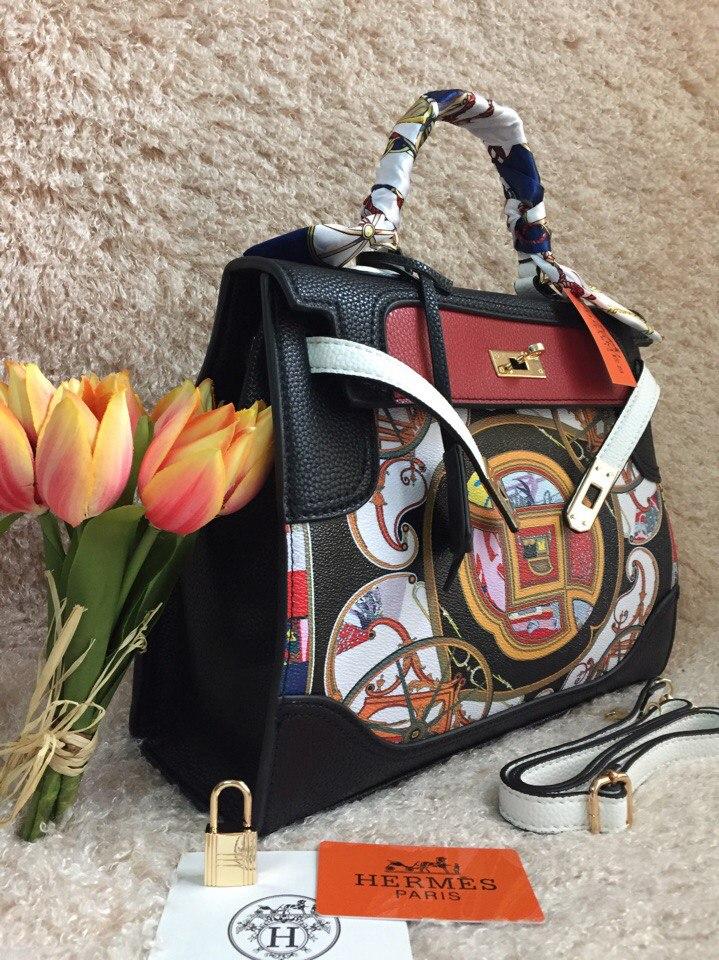интернет-магазин сумок Hermes