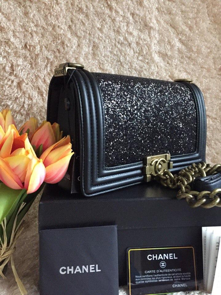 Шанель сумки интернет