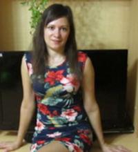 ekaterina-cher@inbox.ru