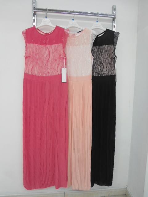 Платье NEW-J