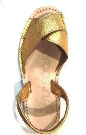 715964939 Абаркасы-испанская обувь рр 35-42 221955 - Babyblog.ru