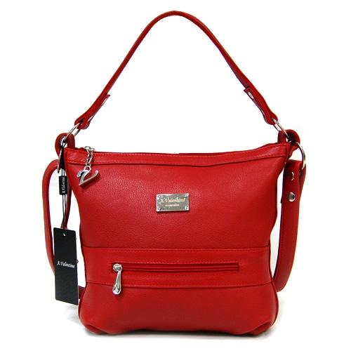 Сбор до 0409 BB1, АValentino Фабричные Cумки, рюкзаки