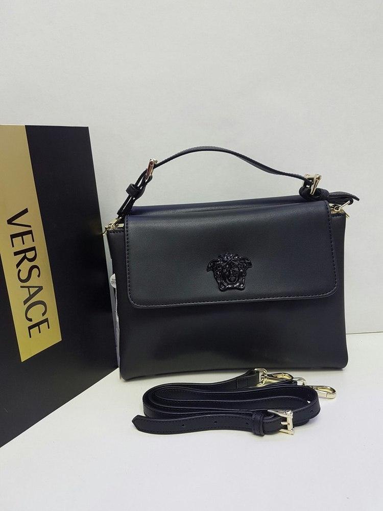 Женские кожаные сумки из Италии купить брендовые сумки в