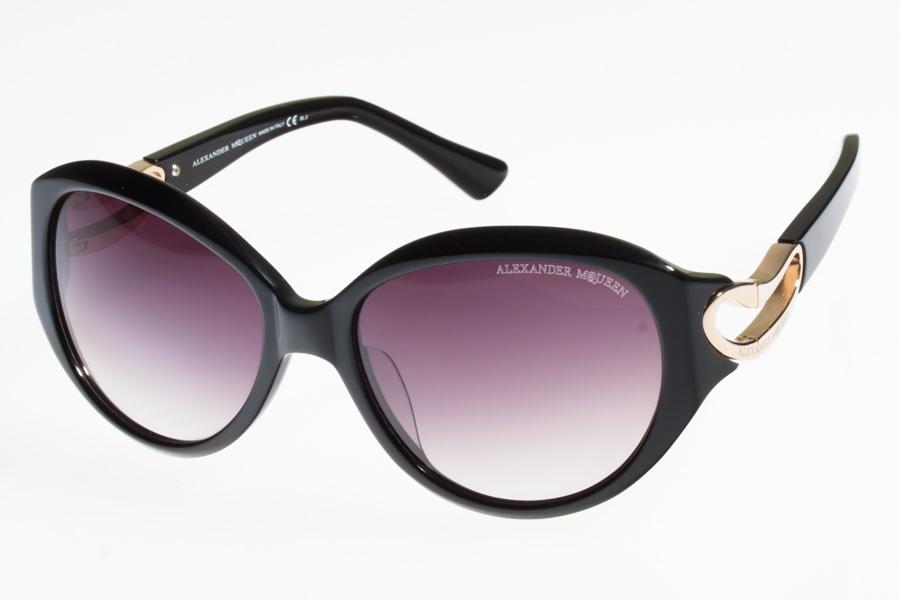 My-Optika - магазин брендовых очков Очки, оправы и