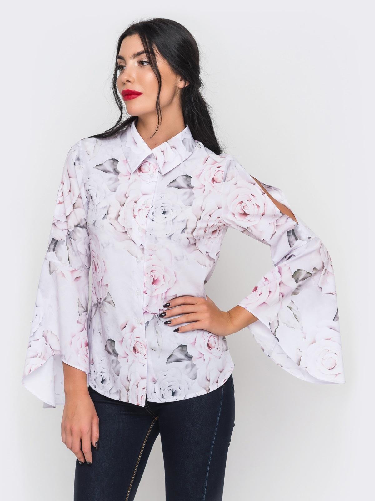 блузки польша купить доставка