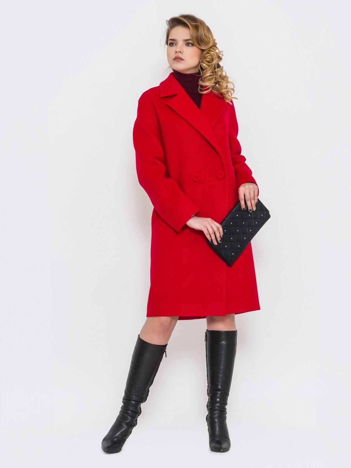 право быть распродажа женского пальто в интернет магазине Детские