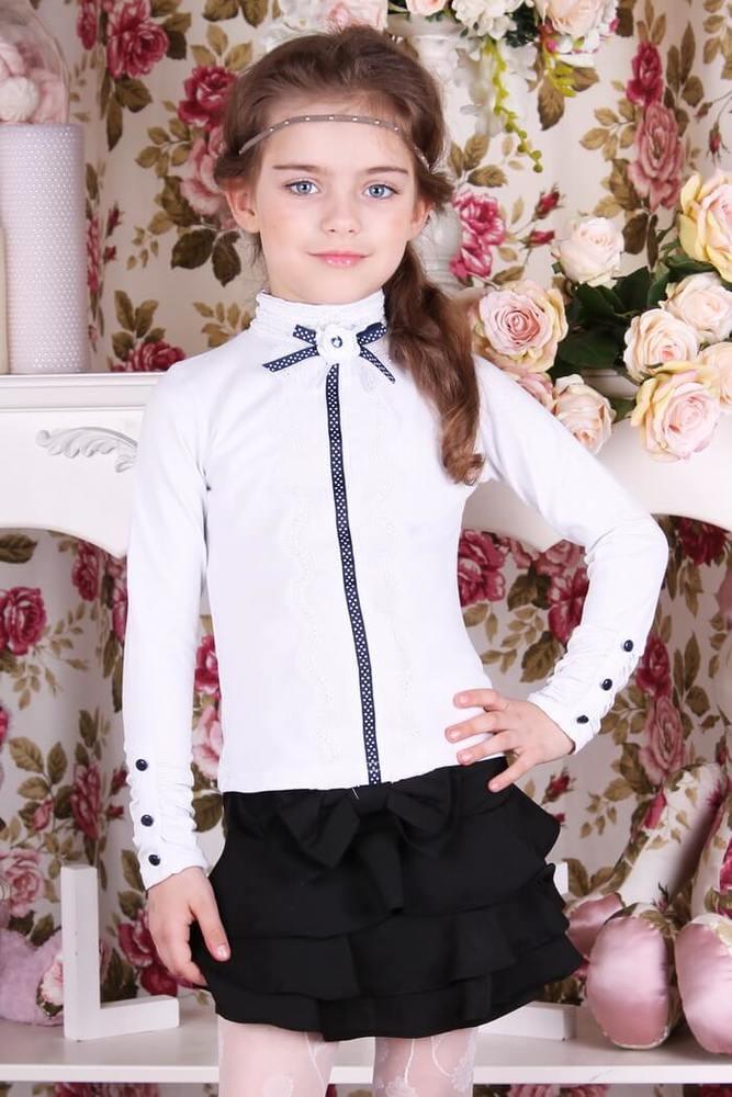 Блуза школьная купить изабель марант цена оригинал