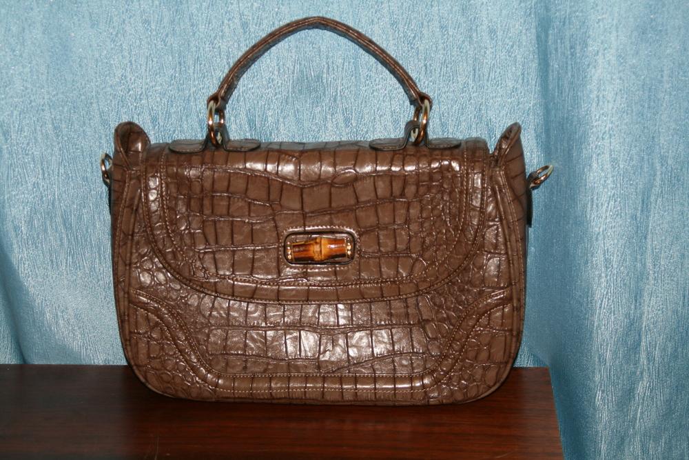 Купить женские итальянские сумки в интернет магазине в