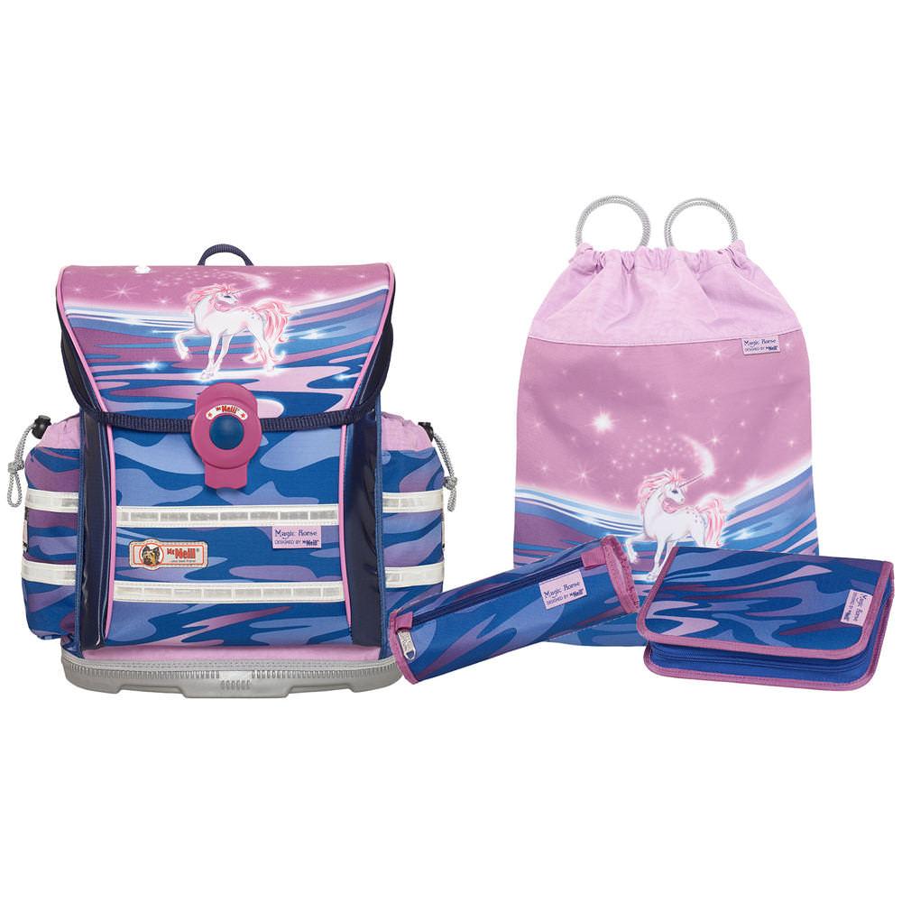 Магазины сумок для школьников