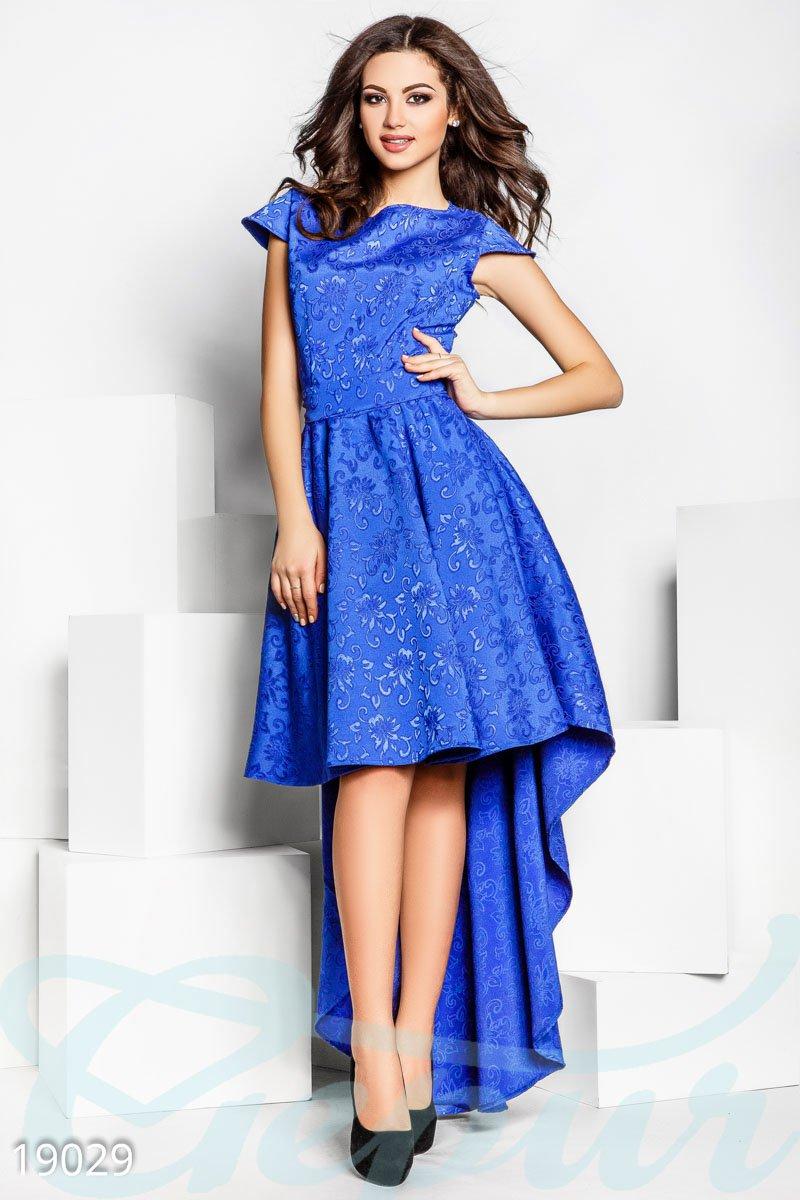 Купить платье со шлейфом дорогие женские сумки prada