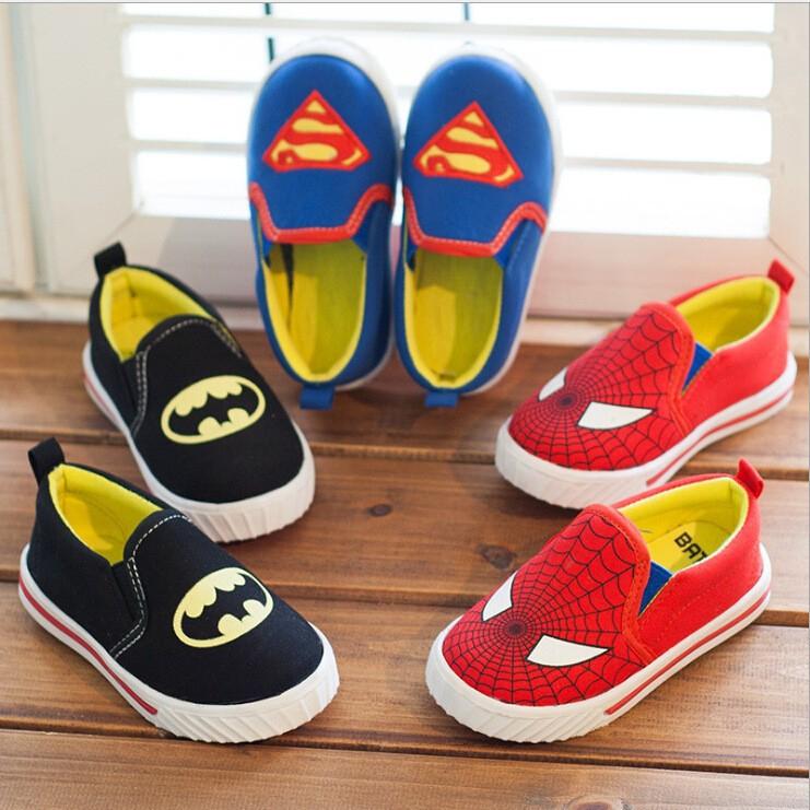 eec8e95e6 Категория (Обувь для детей) в дневнике Виктория (vik2321) – BabyBlog.ru