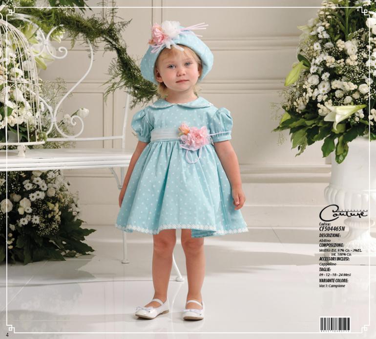 Праздничное платье италия для девочек