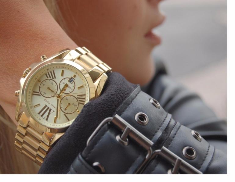 часы michael kors оригинал цена стоит