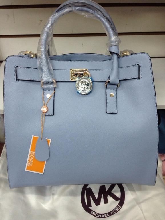 Купить копии брендовые сумки Интернет магазин сумок в Киеве