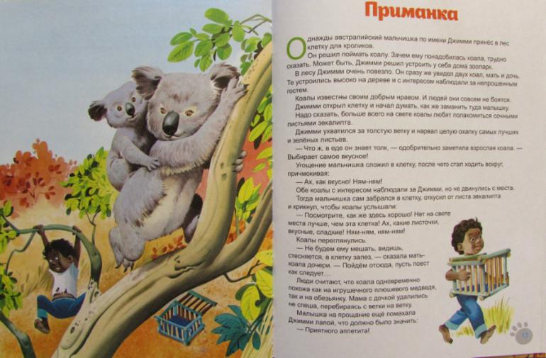 вульф библиотека каталог: