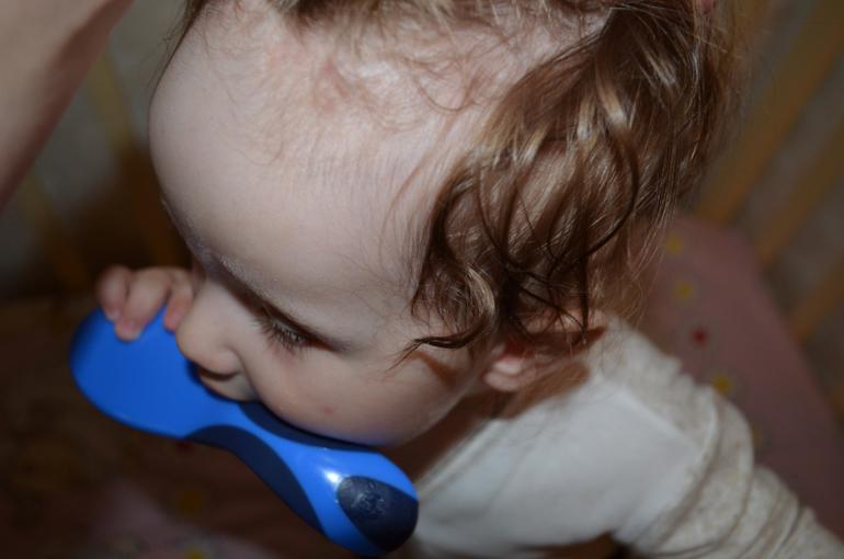 аллергия на козье молоко у взрослых