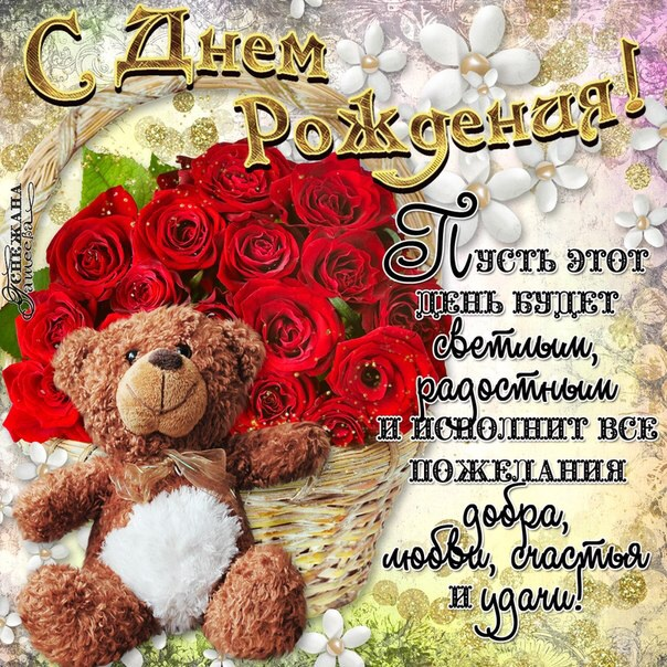 http://cdn.imgbb.ru/user/13/138500/201506/7e4fcc9572ff3a4ed218fae2acfda8d7.jpg