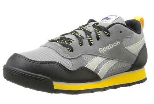 c74dfeda ОБНОВИЛА !!!! новые Кроссовки Adidas и Reebok оригинал из США, разные  модели и размеры
