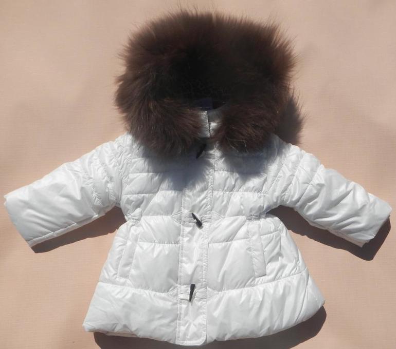 Осень – Зима 2 15-2 16 Wojcik - Интернет-магазин
