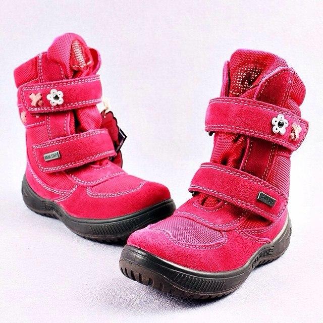 женские туфли германия саламандра