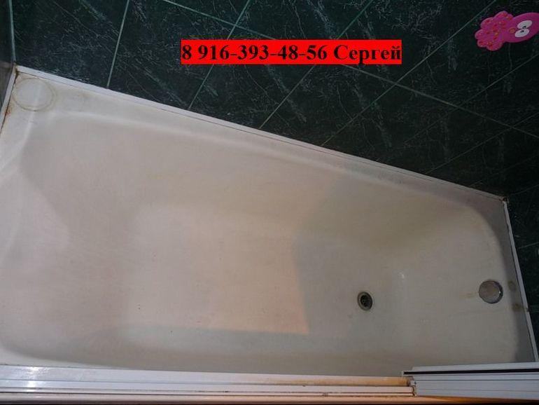 http://cdn.imgbb.ru/user/146/1465167/201407/87b82ceb0e761a43d81b5796974e9934.jpg