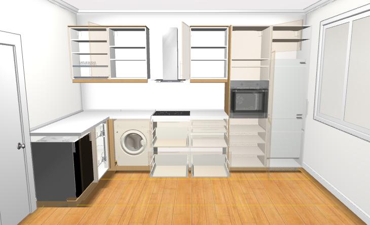 планировщики кухни икея на сайте и в магазине разные запись