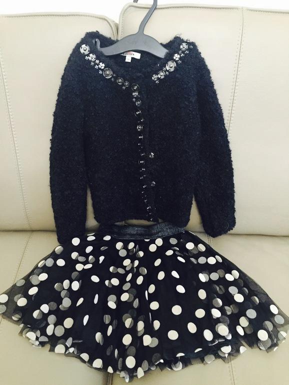 юбка для школы в спб: