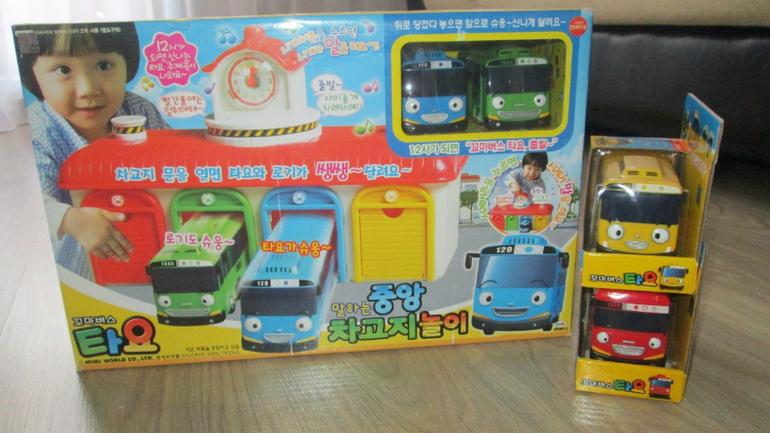 Тайо гараж игрушка купить купить гараж в районе хлебозавода