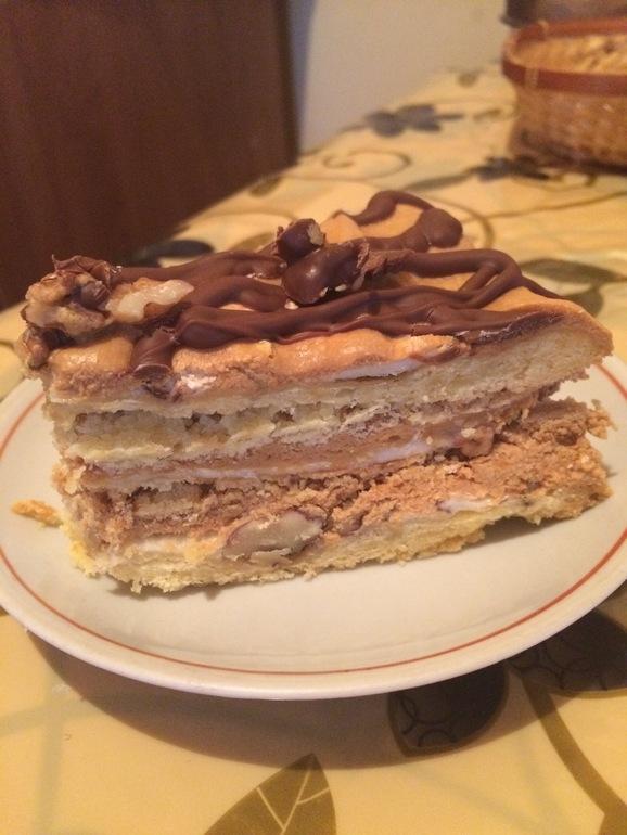 азалия торт маркиза рецепт с фото пошагово возле диванчика, дальше
