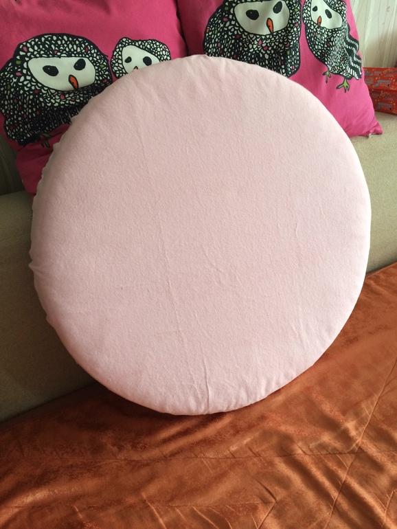 Секс с байковым одеялом