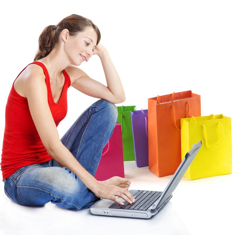 Где купить ссылки на свой сайт