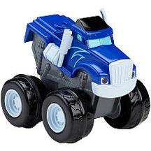 Вспыш и чудо-машинки игрушки купить в москве