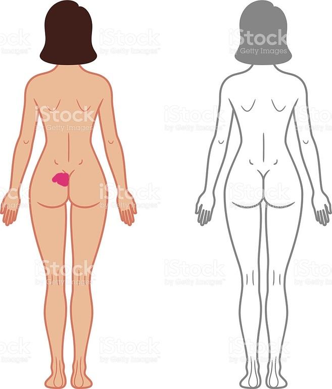 Беременность болит живот справа при ходьбе
