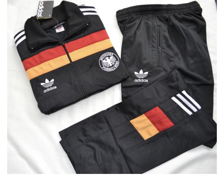1618502d Спортивные костюмы 90 х Адидас Австрия - спортивные костюмы адидас ...