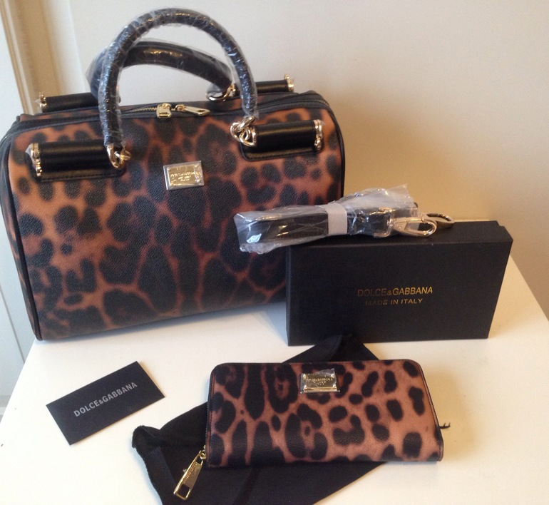 Сумка givenchy Givenchy, цена - 390 грн, #4216921