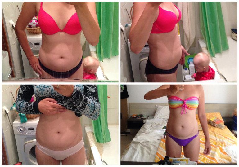 Похудеть Нижним Животом. 7 лучших упражнений, чтобы избавится от жира в нижней части живота