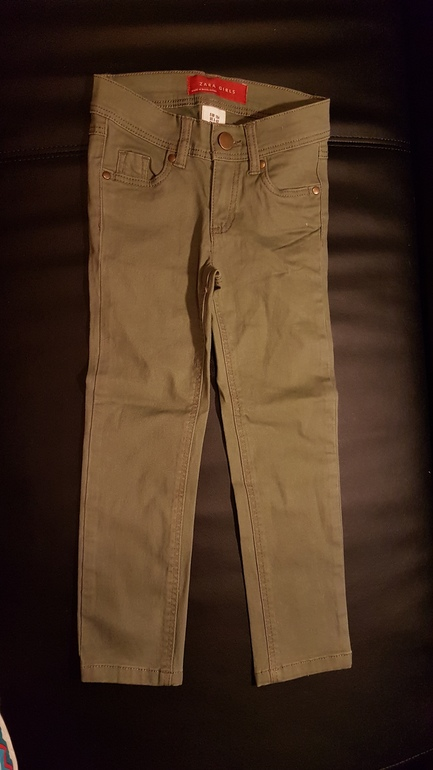 джинсы женские турция интернет магазин доставка