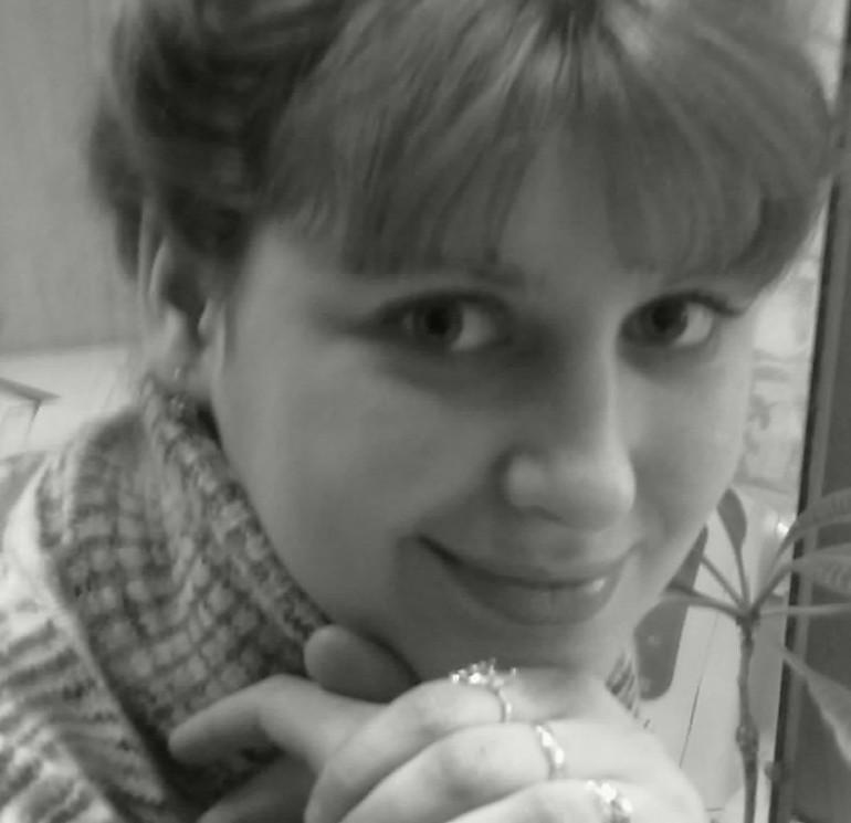 Евгения герасимова вконтакте чухлома предложения знакомства женщин в омске