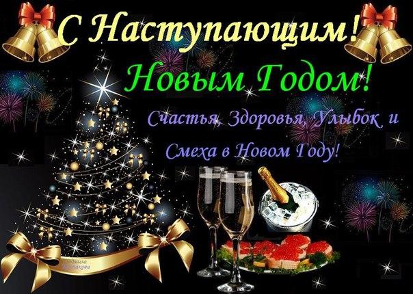 https://cdn.imgbb.ru/user/44/447641/201512/fc2e5fbe13861fb6eb7b3d96495ad0d2.jpg