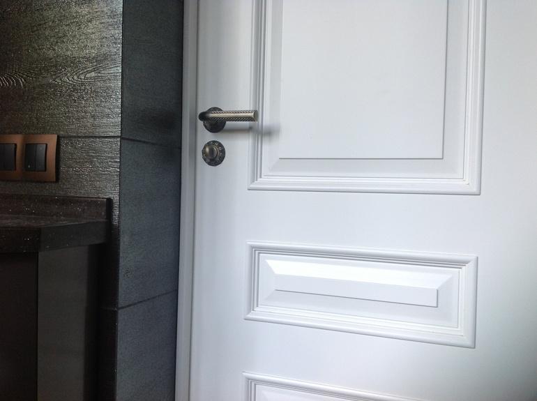 Двери Verda межкомнатные двери производство и продажа